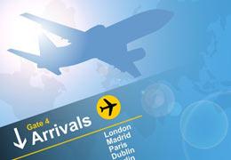Catégorie Voyages / Tourisme