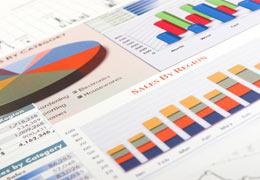 Catégorie Economie et finances