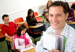 Catégorie Enseignement et formation
