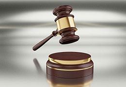 Catégorie Droit et législations