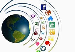 Catégorie Informatique et multimédia