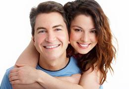 Catégorie Agences matrimoniales