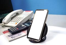 Catégorie Téléphonie mobile