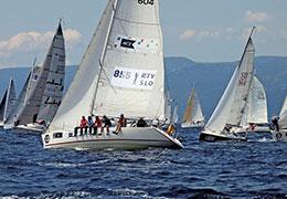 Catégorie Sports nautiques