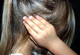 Catégorie Troubles auditifs