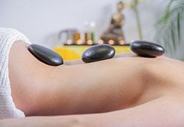 Catégorie Massages