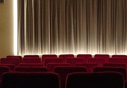 Catégorie Cinéma