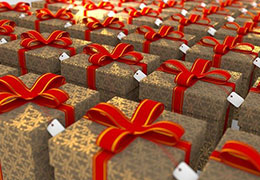 Catégorie Idées cadeaux