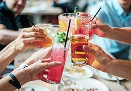 Catégorie Sorties, soirées et fêtes