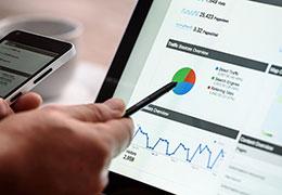 Catégorie Marketing et publicité