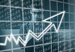 Catégorie Finance et bourse