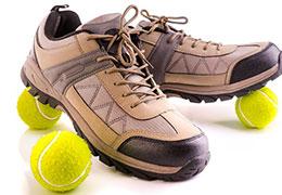 Catégorie Sport et loisirs